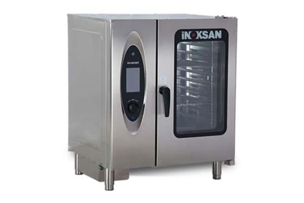 Inoksan FBE-10T